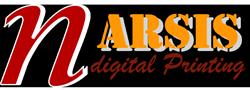 Narsis Digital