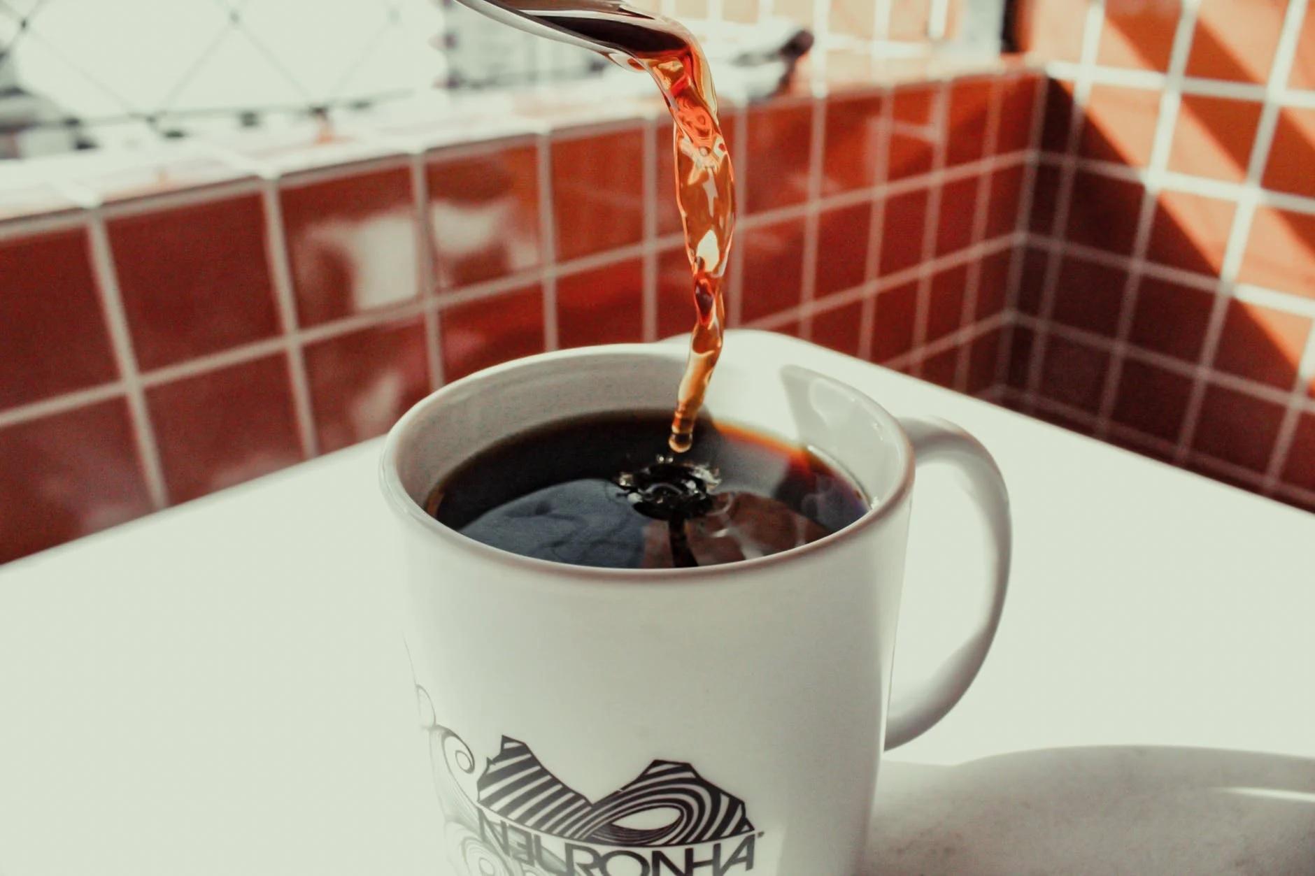 Strategi dan Cara Branding Bisnis dengan Membuat Mug Promo