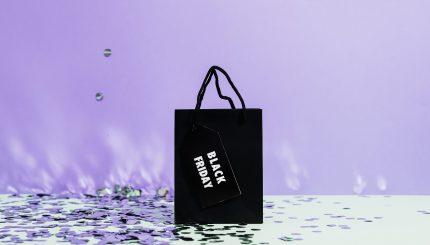 Inilah Alasan Penggunaan Merchandise Tas sebagai Media Alternatif untuk Promosi