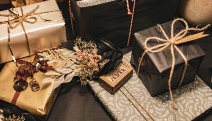 Tentukan Tamu Undangan dan Souvenir di Acara Pernikahan dengan Cara Ini