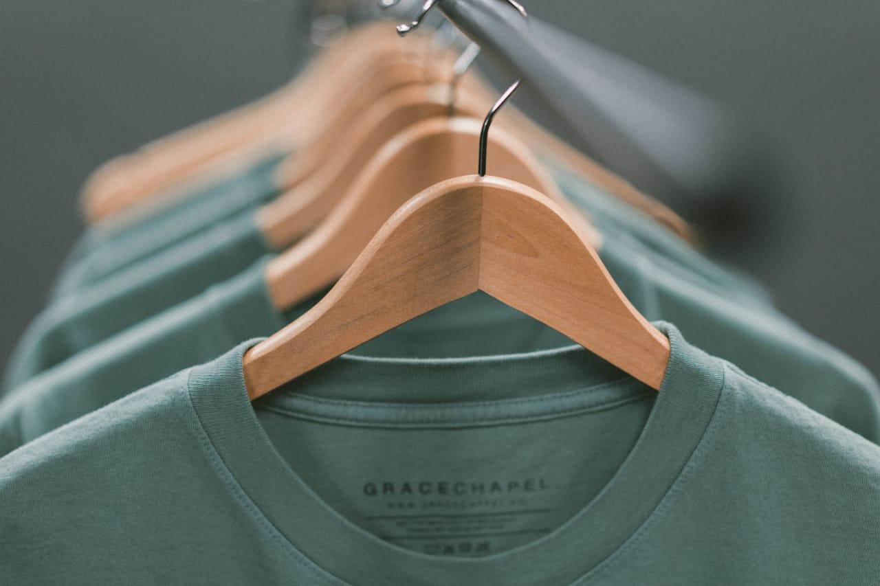 Apa Saja Jenis Kaos yang Direkomendasikan untuk Komunitas Karang Taruna?