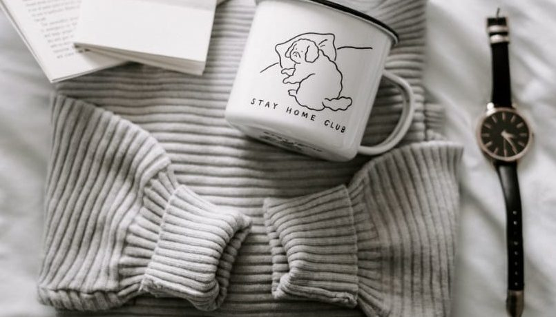 Keunggulan Mug Custom yang Dibuat Oleh Narsis Digital