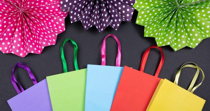 Branding Terbaik dengan Pilihan Tas Promosi untuk Small Business