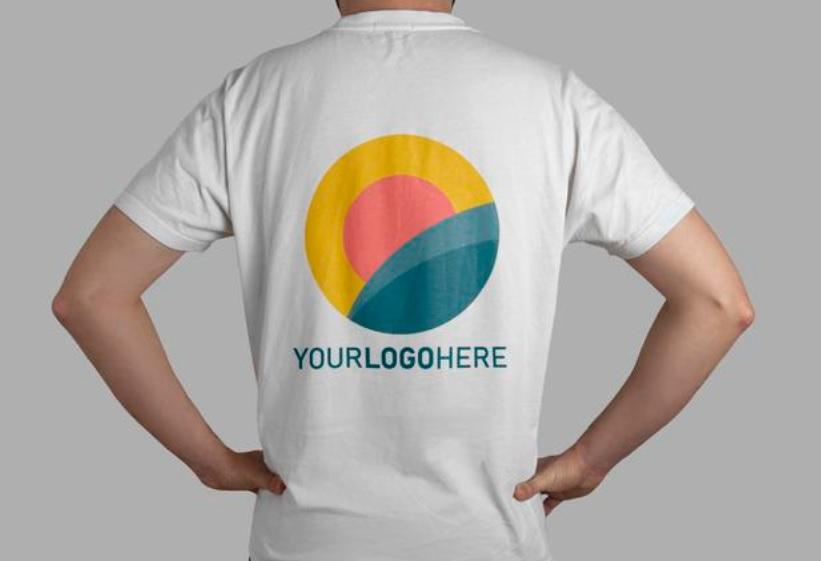 Gunakan Kaos Promosi untuk Branding Bisnis, dan Dapatkan Keuntungan Ini