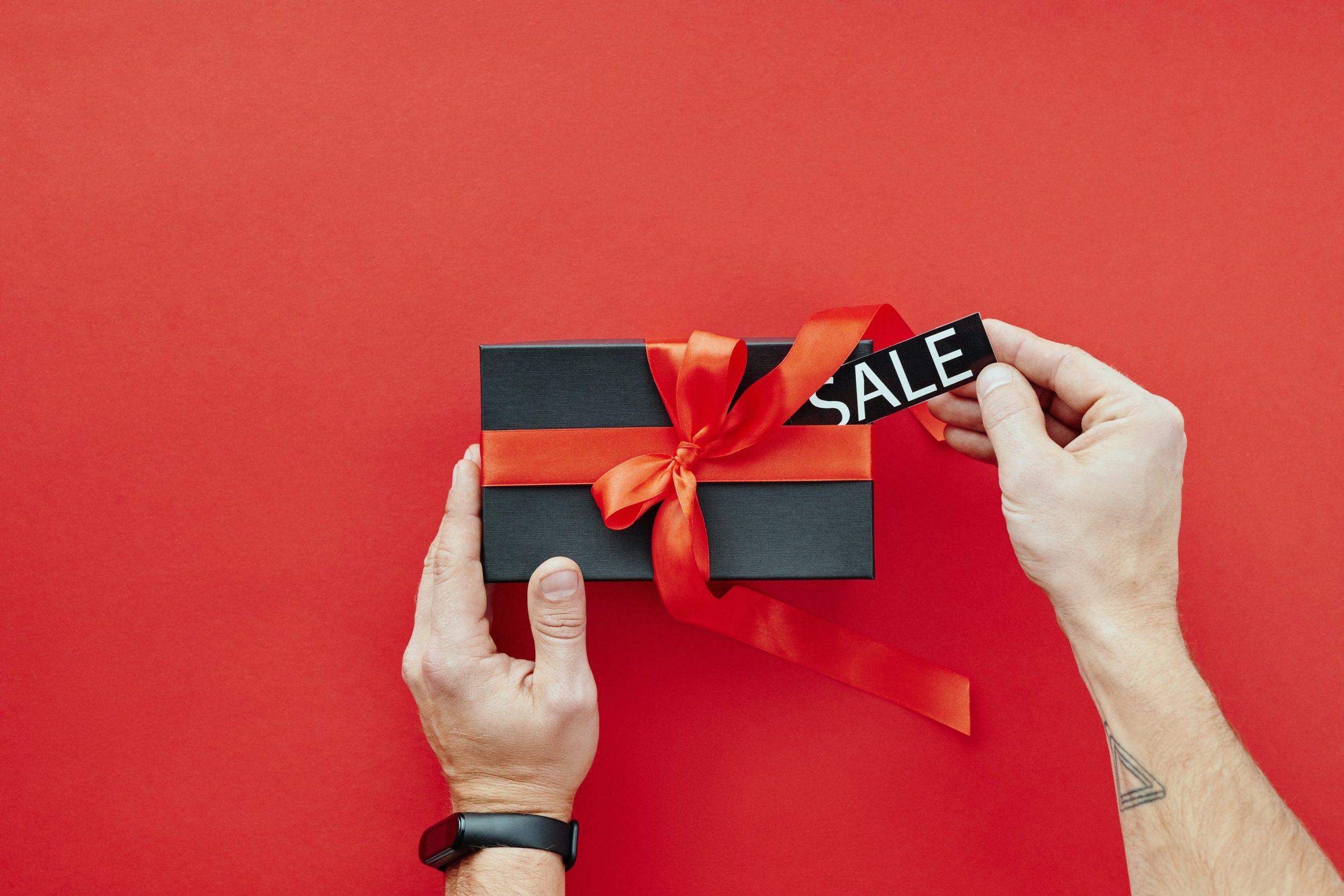Efektivitas Souvenir Promosi dalam Pemasaran di Mata Masyarakat