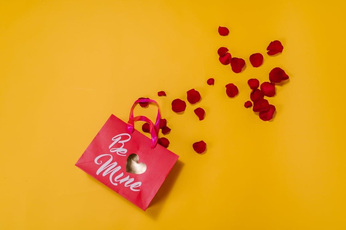 Mau Tahu Ide Souvenir Pernikahan Anti Mainstream? Ini Pilihannya
