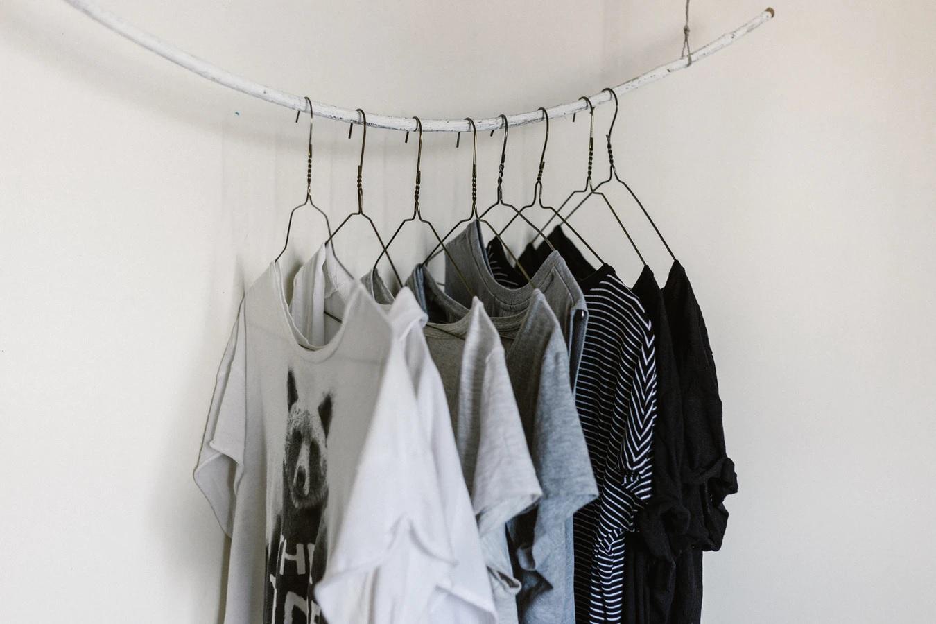 Macam-Macam Sablon untuk Kaos dan Tips Memilih Layanan Terbaik