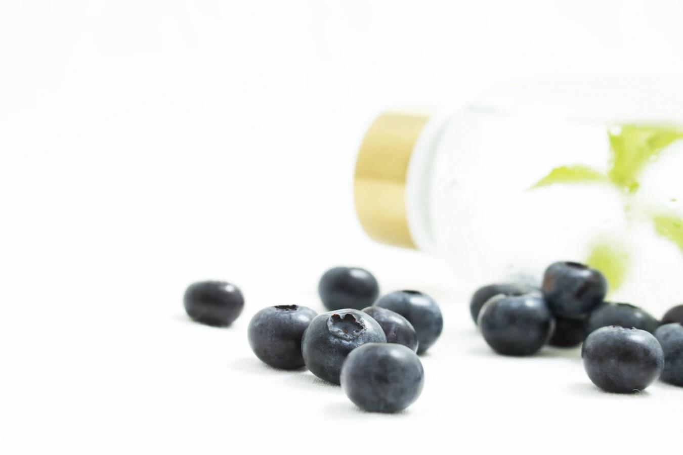 Ciri Tumbler atau Botol untuk Infused Water yang Berkualitas
