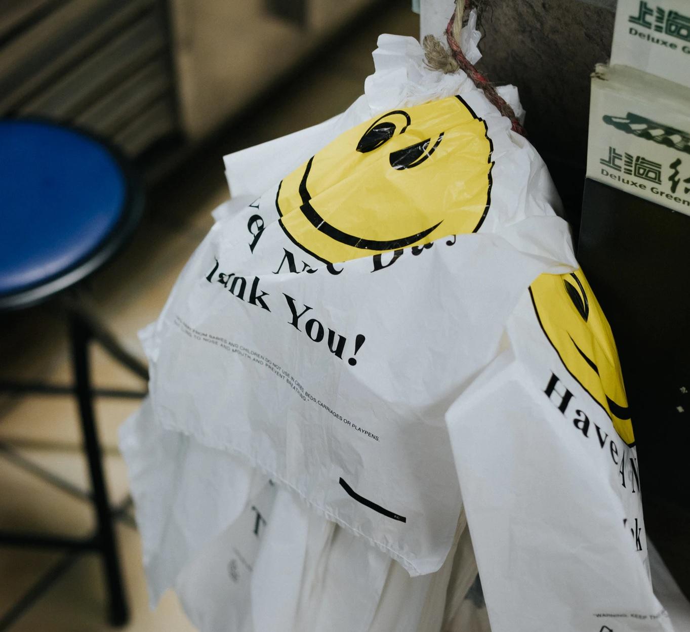Pertanyaan yang Serung Diajukan Seputar Plastik Sablon