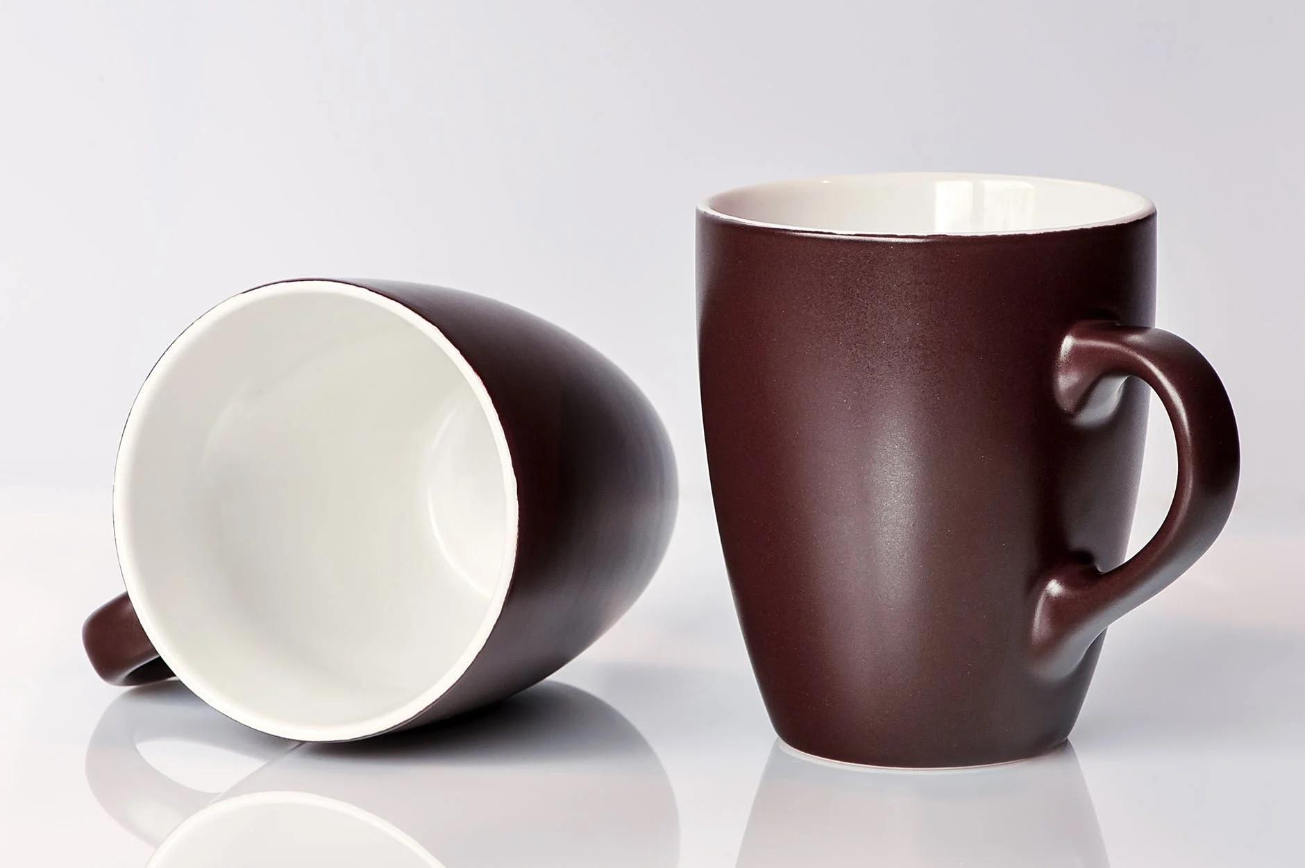 Jika Ingin Beli Mug, Tips Ini Mungkin Anda Butuhkan