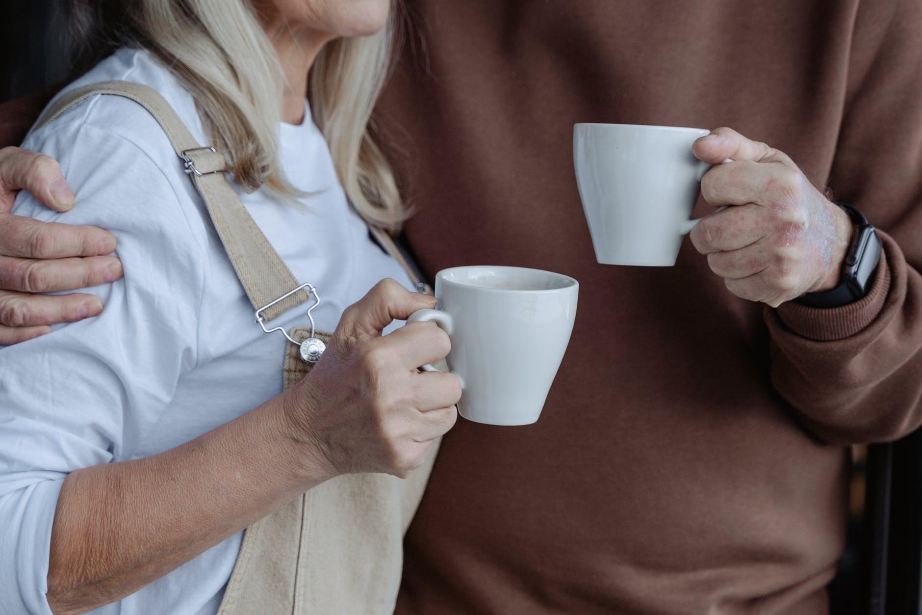 Kado Pernikahan untuk Orang Tua yang Tak Terlupakan